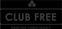Club Free