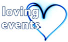 Loving Events