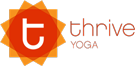 Thrive Yoga